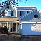 3 Kaelynn Court, South Elgin, IL 60177 - South Elgin, IL 60177