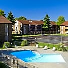 Briarwood Village Apartments - Springfield, MO 65804