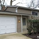105 Shadywood Lane - Streamwood, IL 60107