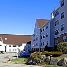 Ships Watch Apartments - Fall River, MA 02720