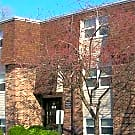 Avery Glen Apartment Homes - Valparaiso, Indiana 46383