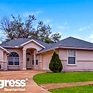 3445 Shelley Dr - Green Cove Springs, FL 32043