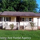710 Old Gray Station Road - Johnson City, TN 37615