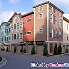 Location! Spacious 2 Bedroom Twnhome-Near... - Atlanta, GA 30306