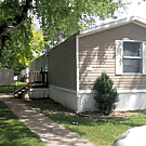 3 bedroom, 2 bath home available - South Sioux City, NE 68776
