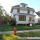 Excellent location-walk to downtown or Mayo... - Rochester, MN 55904