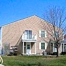 Charming 2 Bdr 1 Bath Condo in Walled Lake - Walled Lake, MI 48390