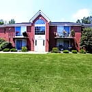 Quakertowne Apartments - Orchard Park, New York 14127