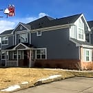 $1850 - 3 bedroom, 2 bath, attached 2-car garage! - Denver, CO 80123