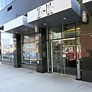 27 On 27th - Long Island City, NY 11101
