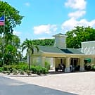 Coral Cay Plantation (an age restricted community) - Margate, FL 33063