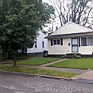 Nice 3 Bedroom, 1 Bathroom Home in Pontiac - Pontiac, MI 48341
