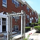 Lynn York Apartments - Irvington, New Jersey 7111