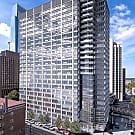 Franklin Tower Residences - Philadelphia, PA 19102