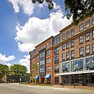 Chestnut Square - West Chester, PA 19380
