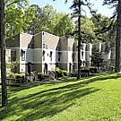 Sunflower Apartments - Knoxville, Tennessee 37909