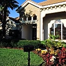 Hammock Beach Paradise Home - Palm Coast, FL 32137