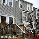2644 Quail Ridge Lane - Wexford, PA 15090