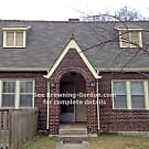 Darling Two Bedroom Duplex - Available immediately - Nashville, TN 37212