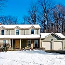 Property ID # 571307924225 - 4 Bed / 3 Bath, So... - Solon, OH 44139
