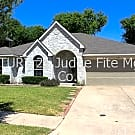 Immaculate Golf Course Lot 4/2/2 in McKinney For R - McKinney, TX 75069