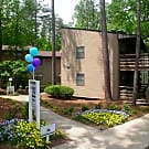 Pinnacle, LLC - Raleigh, North Carolina 27612
