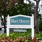 Blair House - Morristown, NJ 07960