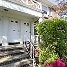 Rutherford Heights - East Rutherford, New Jersey 7073