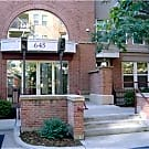 2-Level North Loop Condo! - Minneapolis, MN 55401