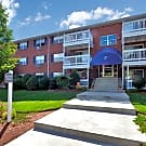 Middlesex Crossing - Billerica, MA 01821
