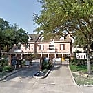 Arbor Point - Houston, TX 77084