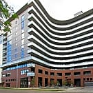 The Lux - Madison, WI 53703