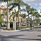 Solaire At Coconut Creek - Coconut Creek, Florida 33073
