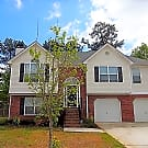 This 4 bed, 2.5 bath home has 2630 square feet of - Marietta, GA 30060