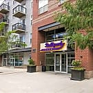 Ballpark Lofts - Denver, Colorado 80205