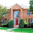 Wonderful 2-Story 4/2.5/2 in Lewisville For Rent! - Lewisville, TX 75067