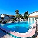 The Pines - Palm Bay, FL 32905