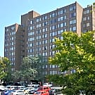 Berkshire Tower Apartments - Reading, PA 19601