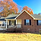 Lovely Ranch Style Antioch Home! 1452 Rice Hill... - Antioch, TN 37013