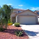Beautiful El Mirage Home - El Mirage, AZ 85335