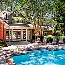 Colonial Grand At Riverchase Trails - Birmingham, AL 35244