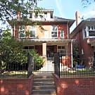 Historic 5 Bedroom - Capitol Hill - TONS of Charac - Denver, CO 80218