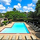 Fox Run Apartments - Tyler, TX 75701