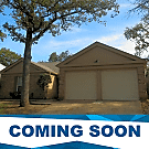 Your Dream Home Coming Soon! 1704 Acorn Dr Eule... - Euless, TX 76039