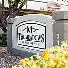 The Meadows - Mesa, AZ 85204