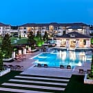 The Preserve at Spring Creek - Tomball, TX 77375