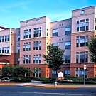 Strathmore Court at White Flint - Rockville, Maryland 20852