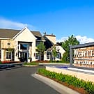 Westcliff - Westminster, CO 80021
