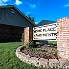 Home Place Apartments - Chattanooga, TN 37412