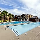 Liv Ahwatukee Apartments - Ahwatukee, Arizona 85044